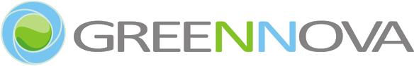 Logo Greennova