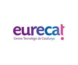 Technology Centre of Catalonia